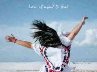Phoebe Ryan – How It Used to Feel Album (download)