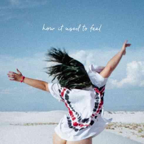 Phoebe Ryan – How It Used to Feel Album (download)