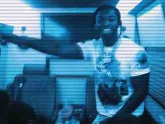 Pop Smoke – The Woo ft. 50 Cent, Roddy Ricch (Video)