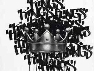 R-Mean, Berner & B-Real - Kings Ft. Wiz Khalifa (download)