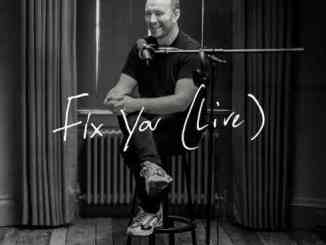 Sam Smith – Fix You [Live] (download)