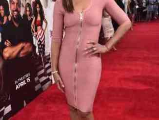 Tamar Braxton 911 Call: Sobbing BF David Adefeso Angry At WeTV