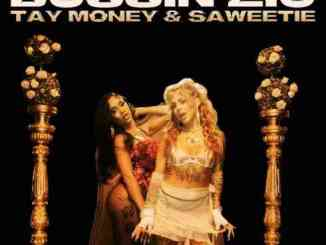Tay Money & Saweetie – Bussin 2.0 (download)