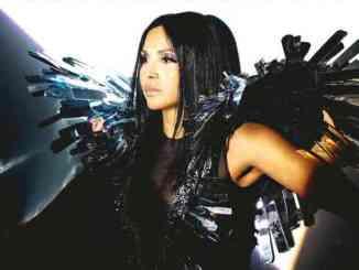 Toni Braxton - Dance (download)