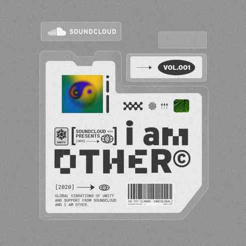 Various Artists - i am OTHER, Vol. 1 Album (download)