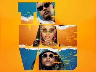 Zion & Lennox & Natti Natasha – Te Mueves (download)