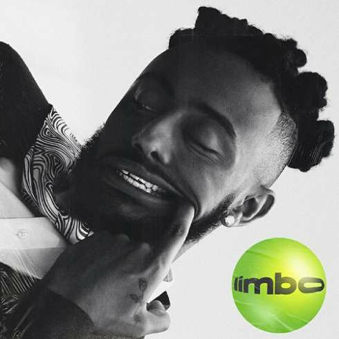 Amine - Limbo Album (download)