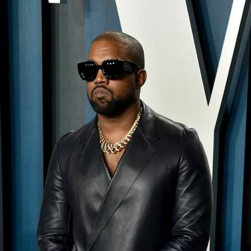 Kanye West No Longer Supports Trump, Speaks On His Presidential Run