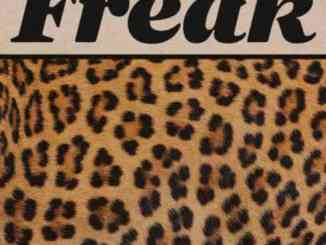 Doja Cat – Freak (download)