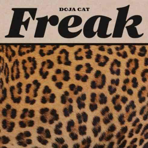 Doja Cat – Freak (download)