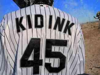 Kid Ink - 45 (download)
