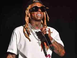 Lil Wayne - No Ceilings 3 Album (download)