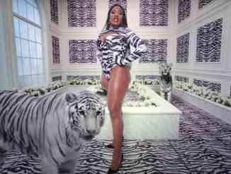 PETA Responds To Cardi B & Megan Thee Stallion's 'WAP' Video