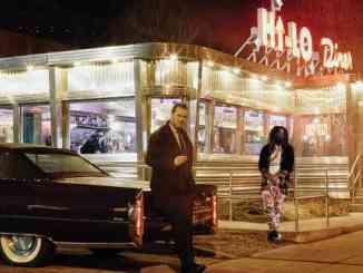 Slug x Murs - Felt 4 U Album (download)