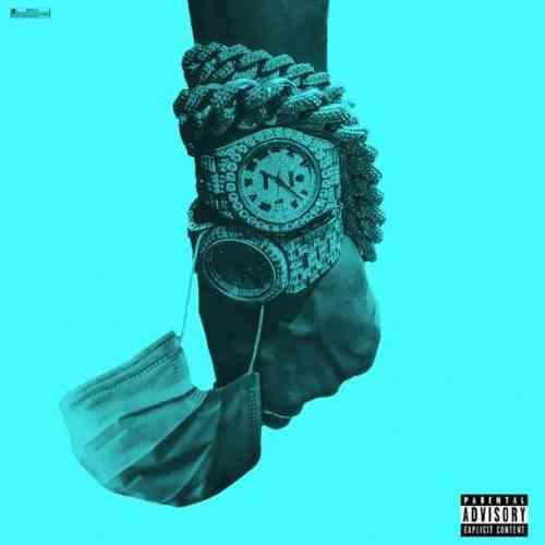 Yo Gotti – Stay Ur Distance (download)