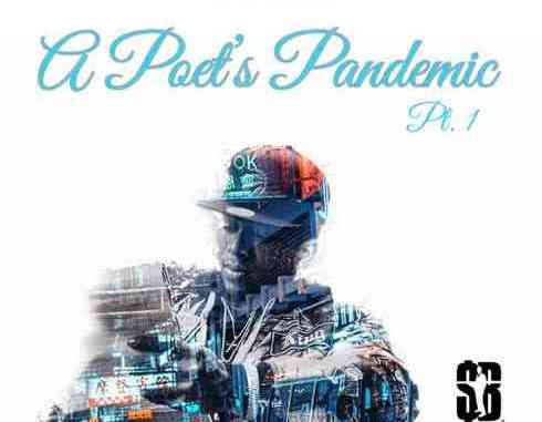 Zo Morese - A Poet's Pandemic (download)