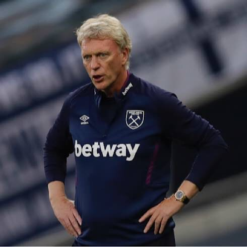 West Ham Makes U-Turn Over Signing 27-Times England Int'l