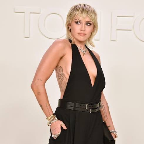 Miley Cyrus Doesn't Want To Get Married Again Or Have Kids