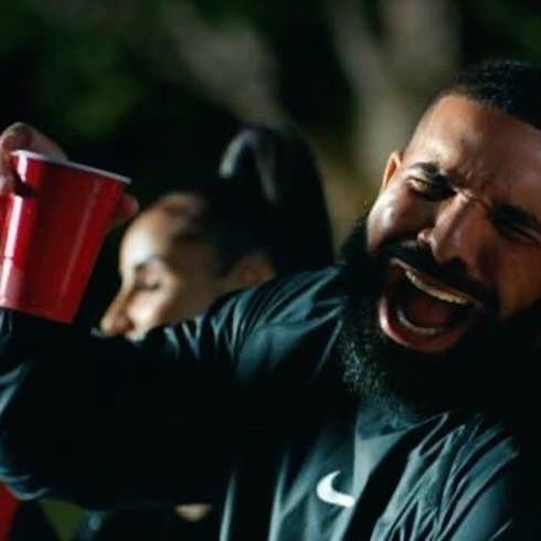 Drake Has Dropped A Collaboration With Lil Durk, Laugh Now Cry Later