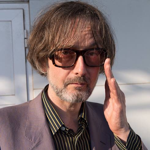 """Jarvis Cocker Has """"Expressed Interest"""" In Starring In A Musical"""