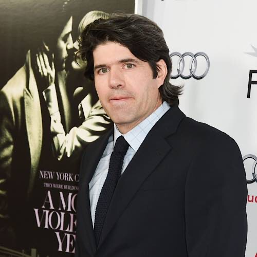 J.C. Chandor In Talks To Direct 'Spider-Man' Spinoff 'Kraven The Hunter