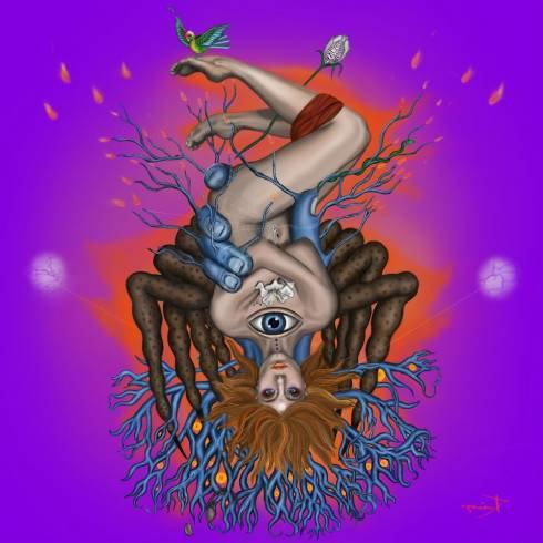 Kiesza – Crave Album (download)