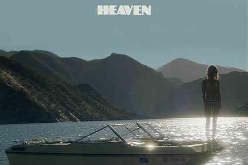 Amy Allen - Heaven (download)