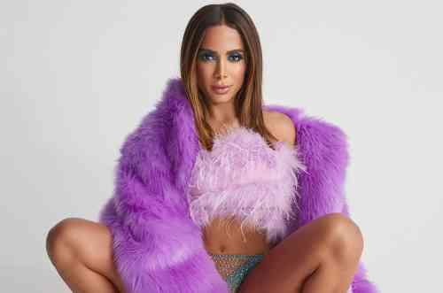 Anitta x Cardi B - 'Me Gusta' (download)