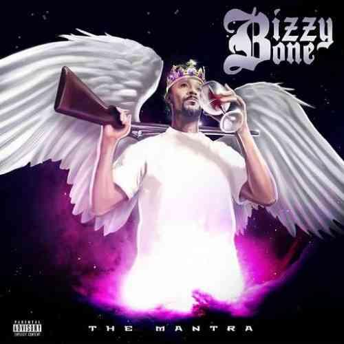 Bizzy Bone – The Mantra Album (download)