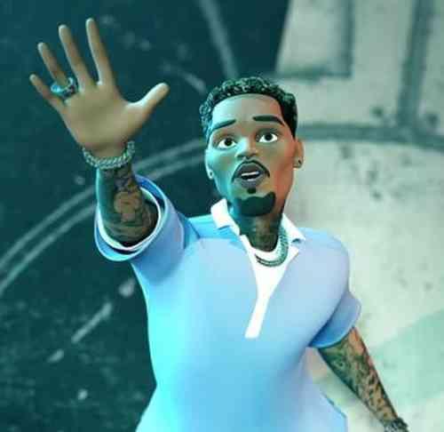 Chris Brown x Young Thug - Say You Love Me (Video)