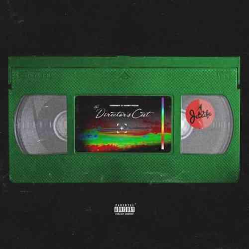Curren$y & Harry Fraud – The Director's Cut Album (download)