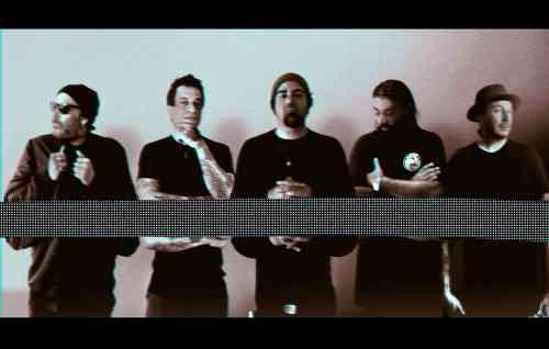Deftones - Genesis (download)