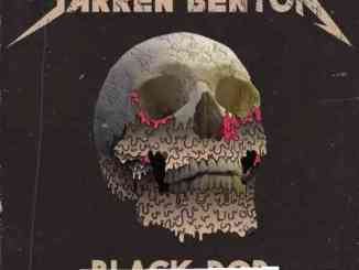 Jarren Benton - Black Rob (download)