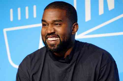 Kanye West, Ariana Grande top Forbes' 100 Highest-Paid Celebrities of 2020