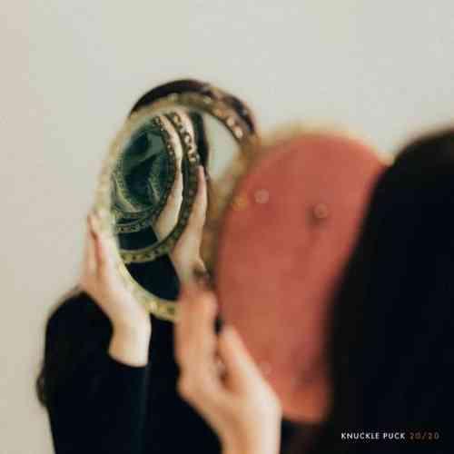 Knuckle Puck – 20/20 Album (download)