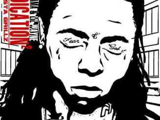 Lil Wayne x DJ Drama - Dedication 7 (download)