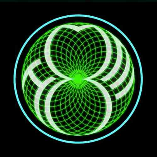 M.I.A – CTRL (download)