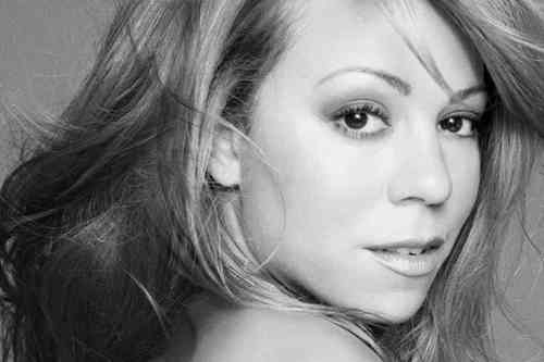 Mariah Carey - Out Here On My Own (download)