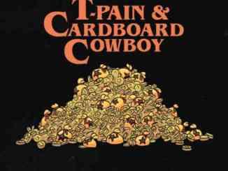 T-Pain - Nooks Bells (download)