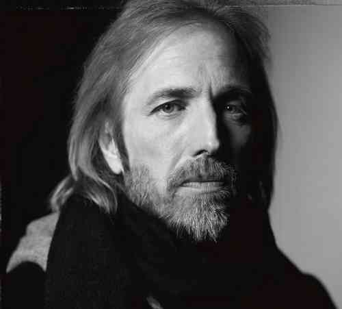 Tom Petty - Confusion Wheel (download)