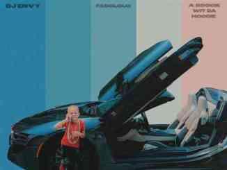 DJ Envy, Fabolous x A Boogie Wit Da Hoodie - Sittin In My Car (download)