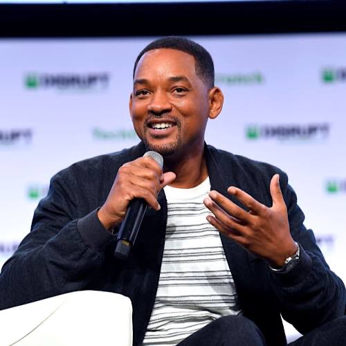 The Stars Of The Fresh Prince Of Bel-Air Are The Latest Cast Members To Reunite For A TV Special