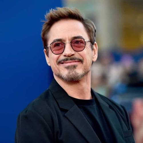 Robert Downey Jr Has Confirmed That He Will Not Be Returning To The Marvel Cinematic Universe