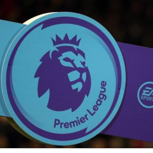 Chinese Fans Demand Premier League After TV Rights Row