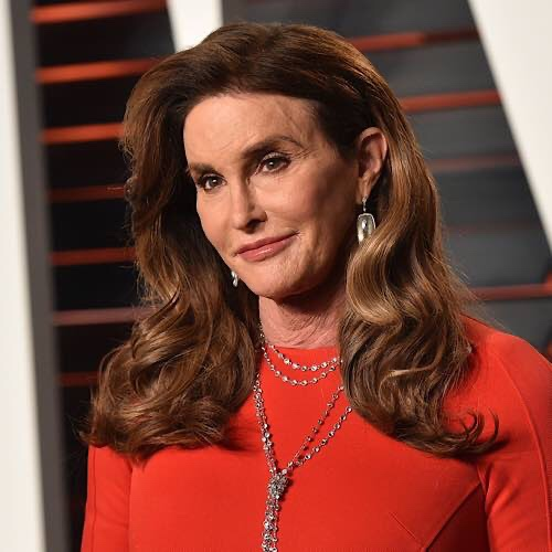 Caitlyn Jenner Upset At A Joke Joe Rogan Told About Her Transition