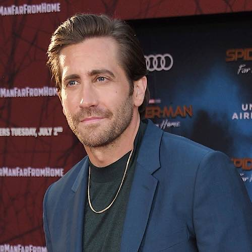 Jake Gyllenhaal To Reunite With Antoine Fuqua For 'The Guilty'