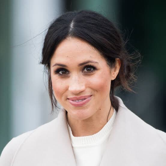 Megan Markle is making a surprise appearance on the season finale of America's Got Talent!