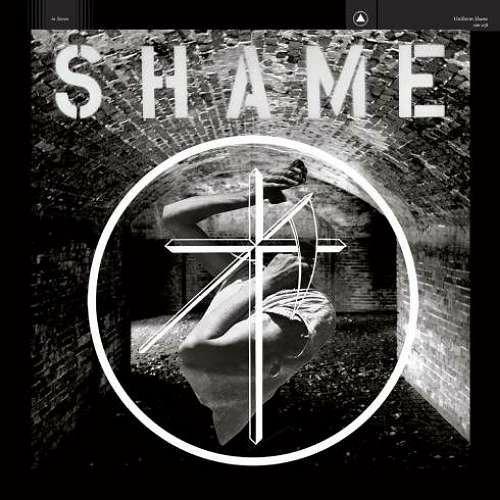 Uniform – Shame Album (download)