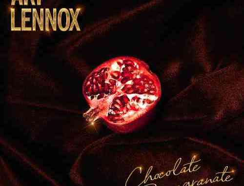 Ari Lennox - Chocolate Pomegranate (download)