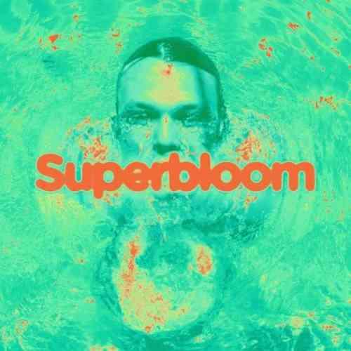 Ashton Irwin – Superbloom Album (download)